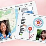 ชี้เป้าโปรเด็ด !! วิธีซื้อ iPad ได้ถูกกว่าเดิม ประหยัดสูงสุด 9,000 บาท ต้อนรับวันแม่