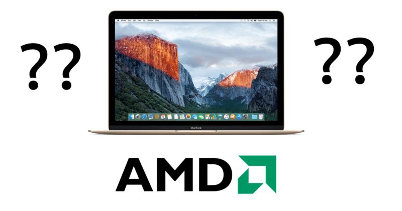 amd-macbook-pro