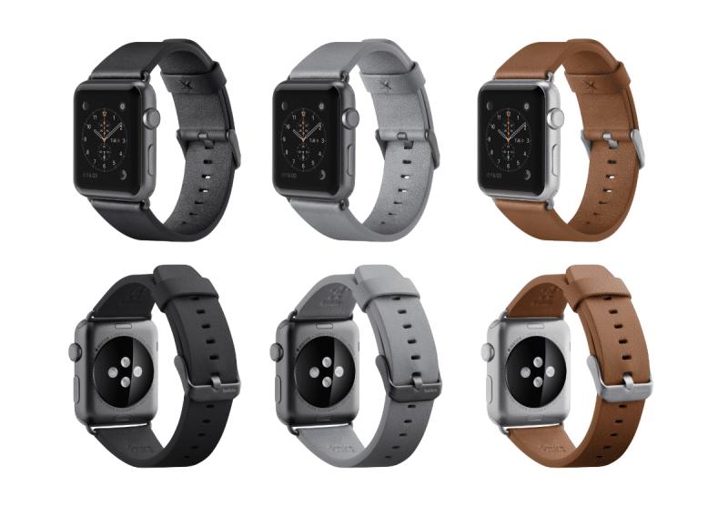 apple-watch-belkin