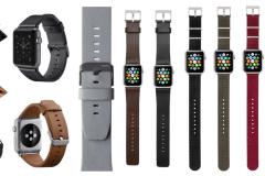 apple-watch-belkin-incase