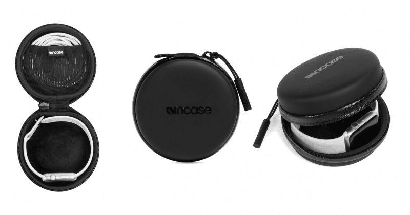 apple-watch-incase-3