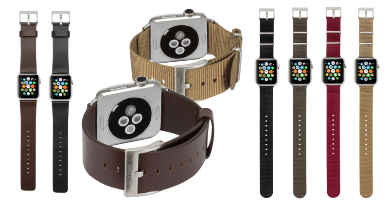 apple-watch-incase