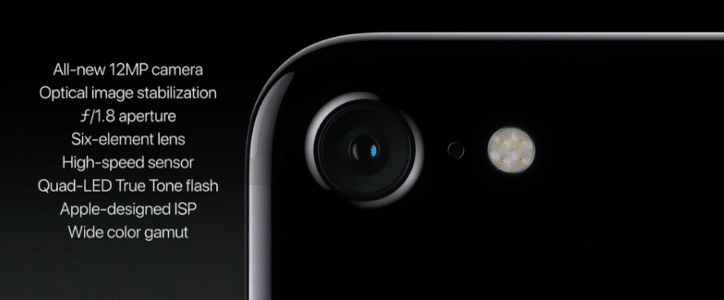 led-flash-iphone-7-camera