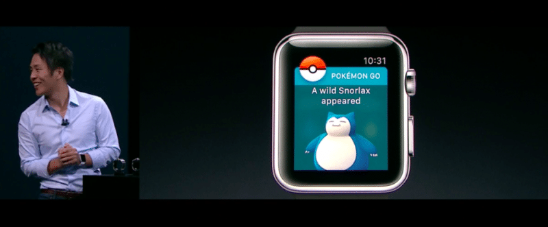 pokemon-go-for-apple-watch-1