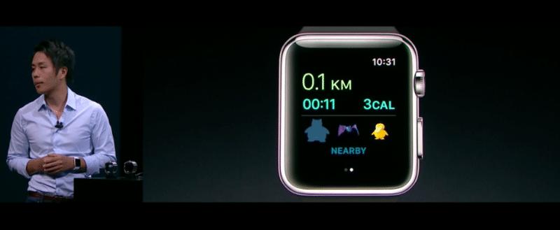 pokemon-go-for-apple-watch-2