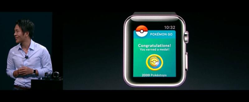 pokemon-go-for-apple-watch-4