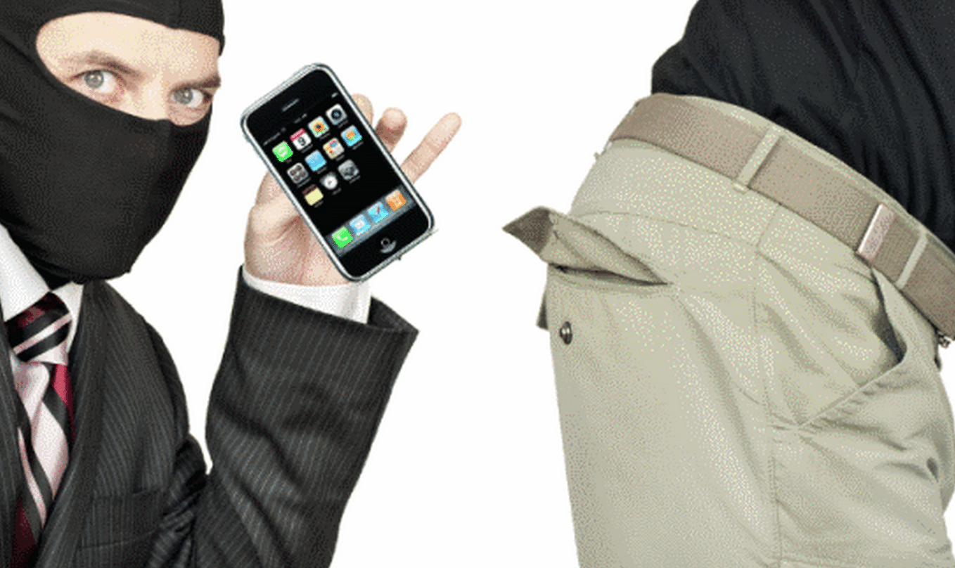 apple-iphone-patent-to-collect-fingerprints-and-photo-of-thieves