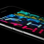 Apple เริ่มคุยกับ Sharp เพื่อให้ผลิตจอ OLED สำหรับ iPhone รุ่นถัดไป