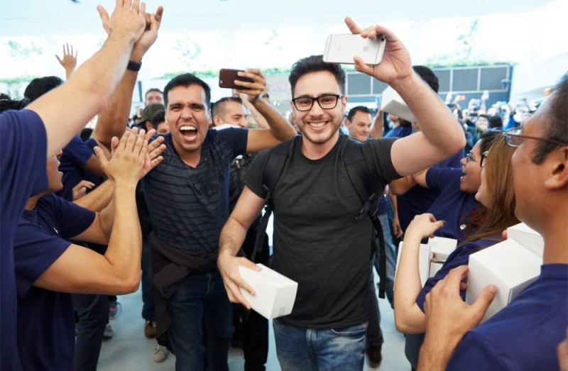 apple-mexico-opening-2