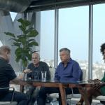 Apple Music ออกโฆษณาใหม่ นำผู้บริหาร Apple มาเล่นในโฆษณาด้วย