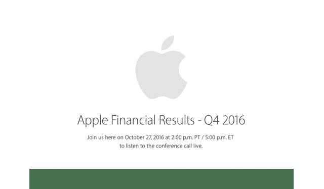 apple-q4-2016-live