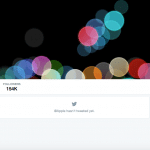 apple-twitter-account