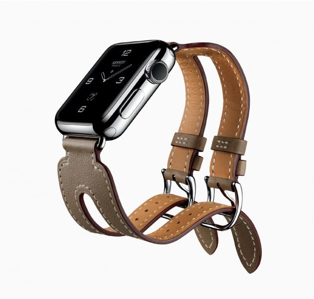 apple-watch-2-hermes_01