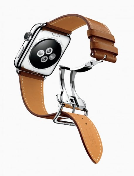 apple-watch-2-hermes_02