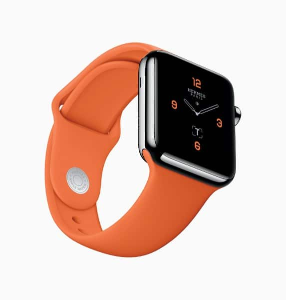 apple-watch-2-hermes_03