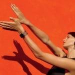 Apple เพิ่มสีและสไตล์ใหม่ให้กับคอลเลคชั่น Apple Watch Hermès
