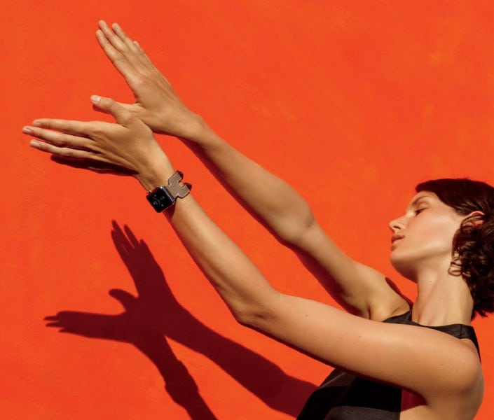 apple-watch-2-hermes_big