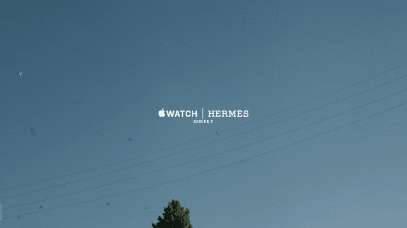 apple-watch-hermes-ads