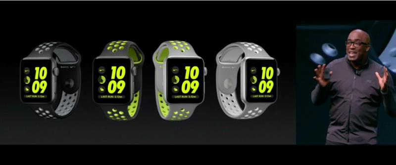 apple-watch-series-2-4