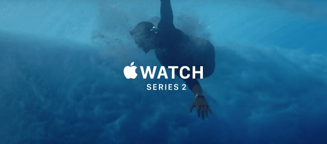apple-watch-series-2-ads-go-time