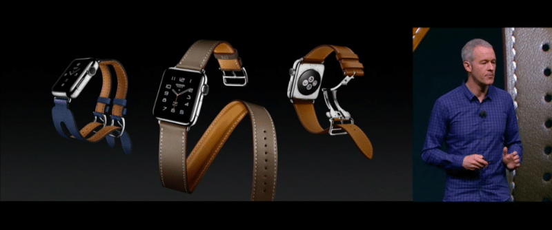 apple-watch-series-22