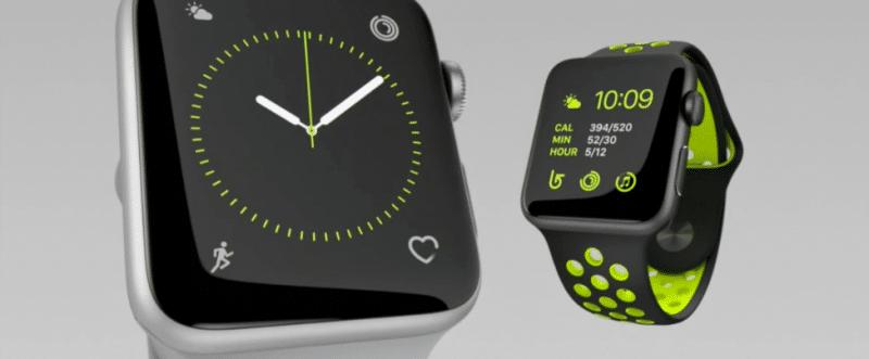 apple-watch-series-25