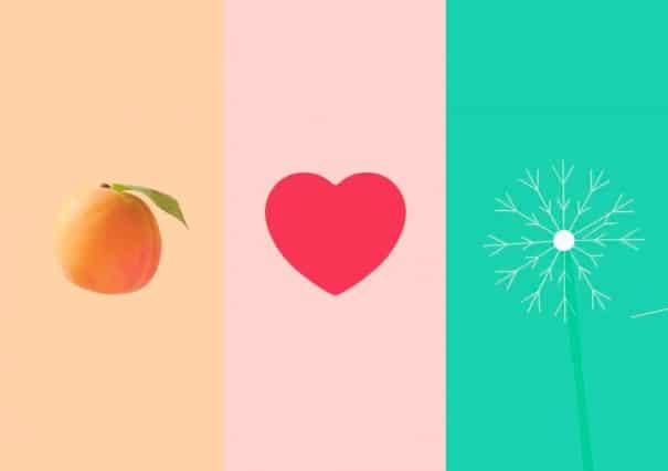 apple_heath_clean