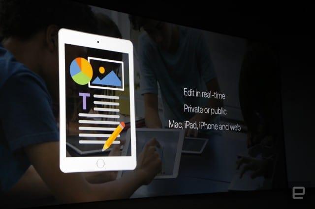 apple_iwork_realtime