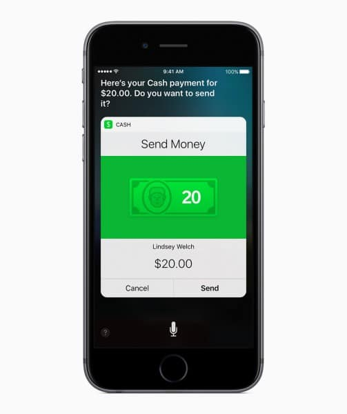 apple_siri_cash_2_inline_large_2x