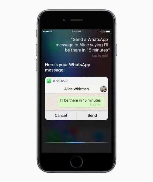 apple_siri_whatsapp_1_inline_large_2x