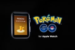 apple_watch_pokemon