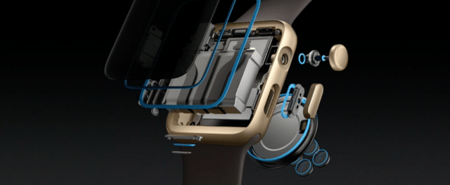 apple_watch_water_resis