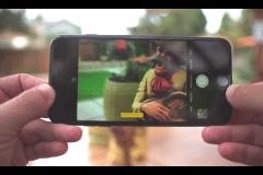 depth-effect-iphone-7-plus-portrait-11