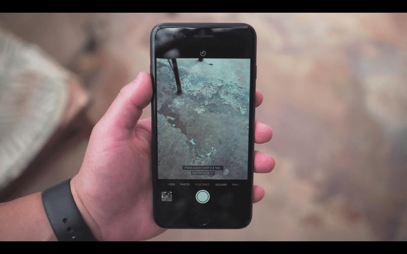 depth-effect-iphone-7-plus-portrait-15