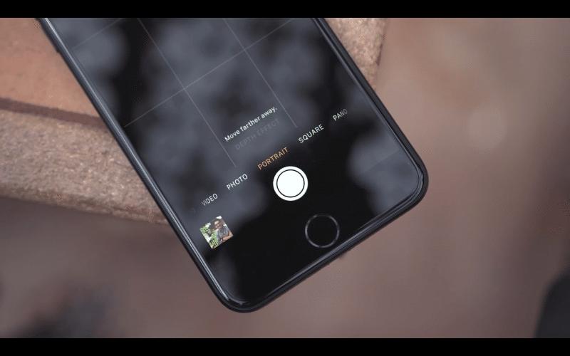 depth-effect-iphone-7-plus-portrait-16
