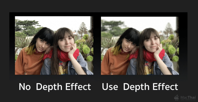 depth-effect-iphone-7-plus-portrait