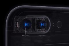 dual-camera-iphone-7-plus
