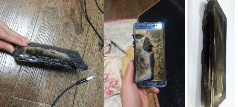 galaxy-note7-explode