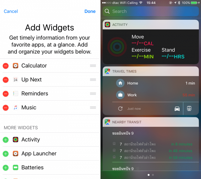 how-to-save-battery-for-ios-10-2