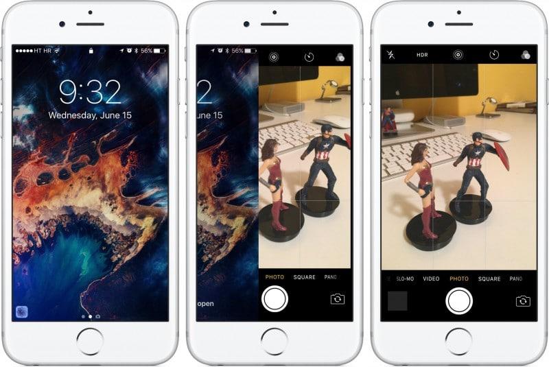 iOS-10-Lock-screen-camera-slide-over-iPhone-screenshot-002