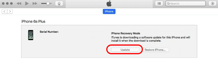iphone-6s-plus-in-recovery-mode-ios-10