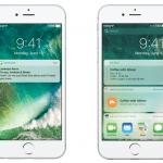 Apple ออก iOS 10.0.3 แล้ว แก้ปัญหาการเชื่อมต่อเครือข่ายบน iPhone 7/7 Plus