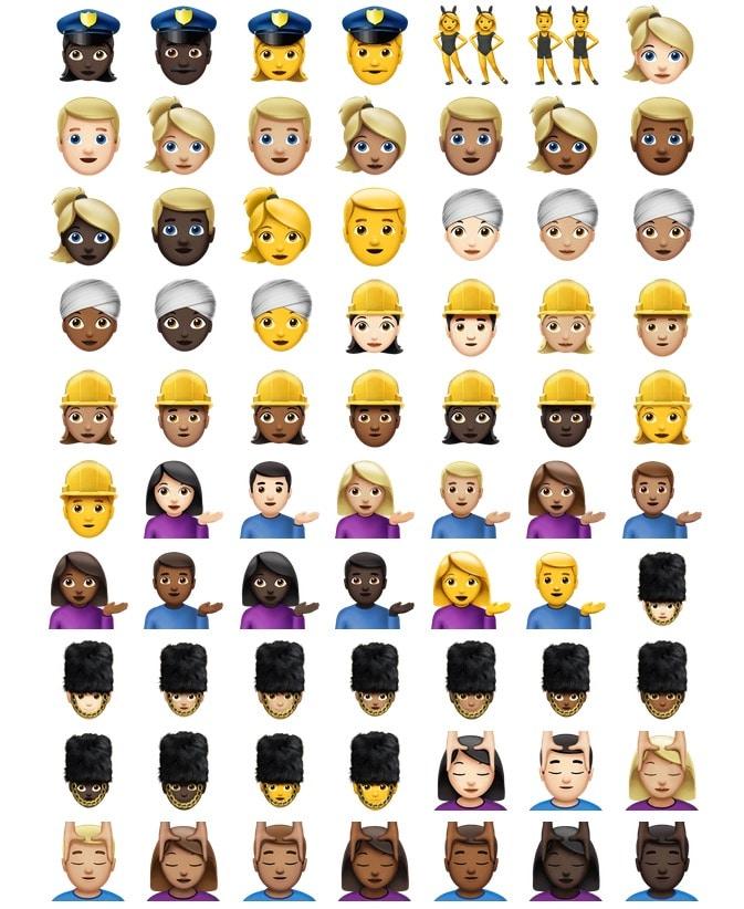 ios-10-new-72-emoji-2