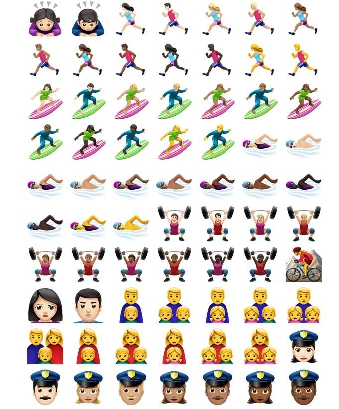 ios-10-new-72-emoji-3