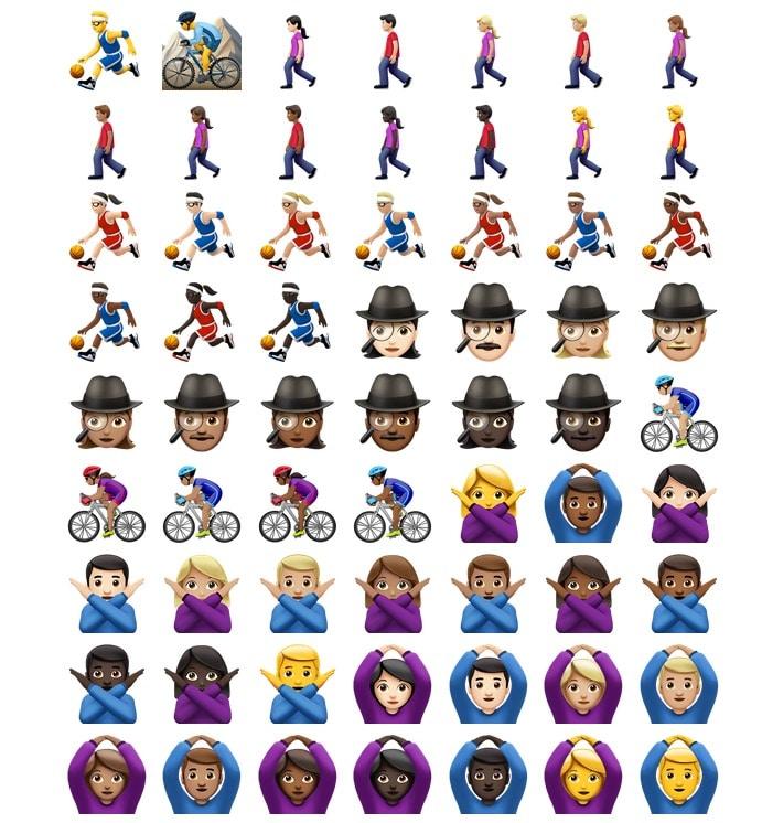ios-10-new-72-emoji-4