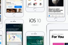 ios10-download