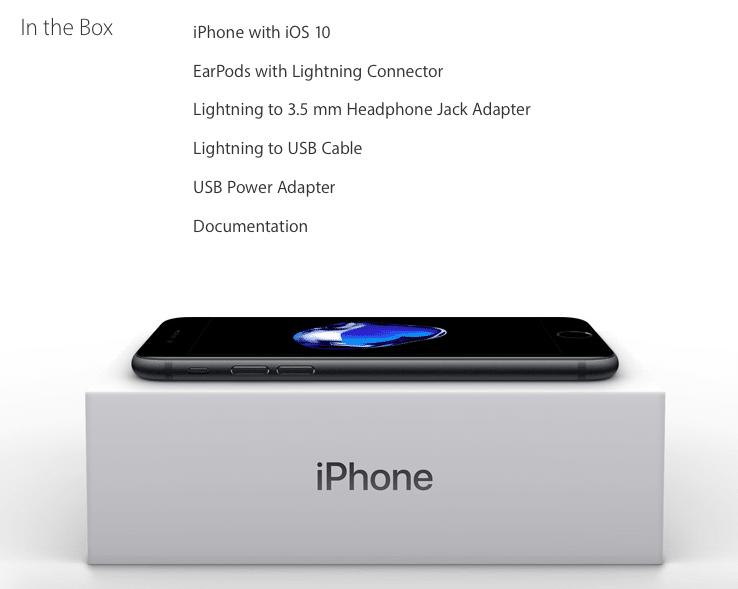 iphone-7-box-lightning