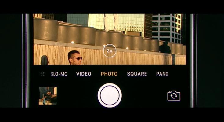 iphone-7-camera-zoom