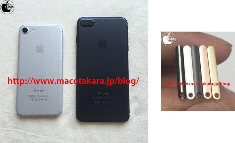 iphone-7-gloss_black_iphone_sim_tray