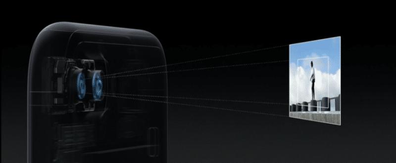 iphone-7-plus-camera-zoom